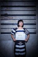 200px-Hirano Nozomi