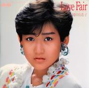 Love Fair 1