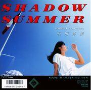 Shadow summer