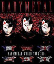 260px-Babymetal re-release