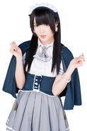 Ayami 03