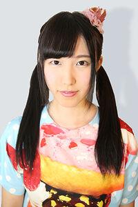 Hashimoto yuri 20150204 01 300x450px