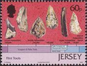 Jersey 2010 Archaeology - La Cotte de St. Brelade d