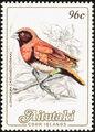 Aitutaki 1984 Local Birds (2nd Group) d.jpg