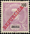 Angola 1911 D. Carlos I Overprinted o.jpg