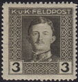 Austria 1917-1918 Emperor Karl I (Military Stamps) c.jpg