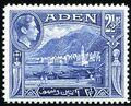 Aden 1939 Scenes - Definitives g.jpg