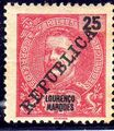 Lourenço Marques 1911 D. Carlos I Overprinted f.jpg