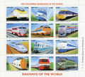 Sierra Leone 1995 Railways of the World Sc.jpg