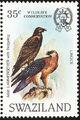 Swaziland 1983 WWF Bearded Vulture a.jpg