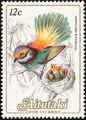 Aitutaki 1984 Local Birds (1st Group) e.jpg