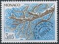 Monaco 1981 The Four Seasons of the Horse-chestnut d.jpg