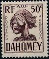 Dahomey 1941 Carved Mask f.jpg
