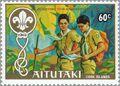 Aitutaki 1983 75th Anniversary of Scouting c.jpg