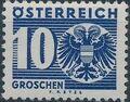 Austria 1935 Coat of Arms and Digit e.jpg