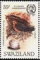 Swaziland 1983 WWF Bearded Vulture e.jpg