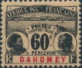 Dahomey 1906 Dahomey Natives g.jpg