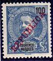 Lourenço Marques 1911 D. Carlos I Overprinted i.jpg