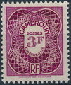 Cameroon 1947 Postage Due Stamps f.jpg