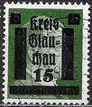 Glauchau 1945 Hitler d.jpg