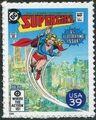 United States of America 2006 DC Comics Superheroes s.jpg