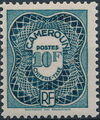 Cameroon 1947 Postage Due Stamps i.jpg