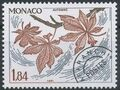 Monaco 1981 The Four Seasons of the Horse-chestnut c.jpg