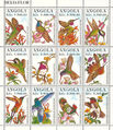 Angola 1996 Hummingbirds Sa.jpg