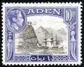 Aden 1939 Scenes - Definitives m.jpg