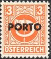 Austria 1946 Occupation Stamps of the Allied Military Government Overprinted in Black a.jpg