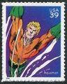 United States of America 2006 DC Comics Superheroes h.jpg