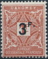 Dahomey 1927 Numerals of 1914 Surcharged b.jpg