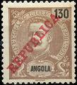 Angola 1911 D. Carlos I Overprinted k.jpg