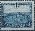 Belgium 1930 Castles - Struggle Against Tuberculosis f.jpg