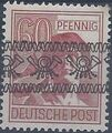 British and American Zone 1948 Overprinted with Posthorn Ribbon n.jpg