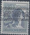 British and American Zone 1948 Overprinted with Posthorn Ribbon e.jpg