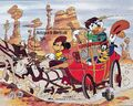 Antigua and Barbuda 1985 Disney - The 150th Anniversary of the Birth of Mark Twain g.jpg