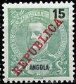 Angola 1911 D. Carlos I Overprinted d.jpg