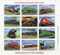 Sierra Leone 1995 Railways of the World Sb.jpg