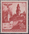Poland-General Government 1940 Buildings (1st Group) f.jpg
