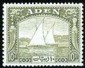 Aden 1937 Scenes m.jpg
