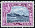 Aden 1939 Scenes - Definitives k.jpg