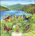 Azerbaijan 2002 Butterflies and Moths g.jpg