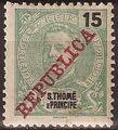 St Thomas and Prince 1911 D. Carlos I Overprinted d.jpg