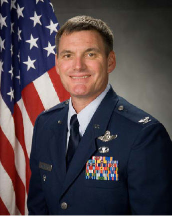 "File:Colonel Richard ""Rags"" Ragaller.jpg"