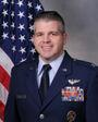Colonel Bobby C. Woods, Jr.