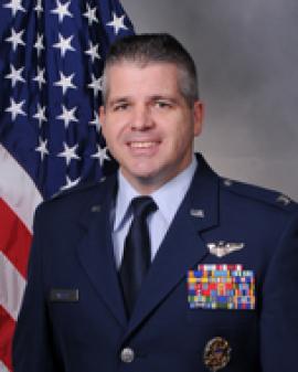 File:Colonel Bobby C. Woods, Jr..jpg