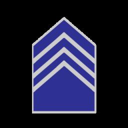 File:AFJROTC Captain insignia.png