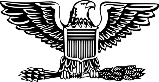 File:650px-US-O6 insignia.png