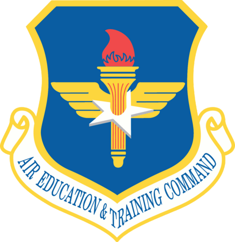 File:Air Education and Training Command.png